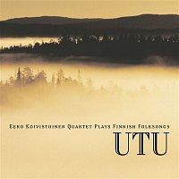 Utu: Eero Koivistoinen Quartet Plays Finnish Folksongs