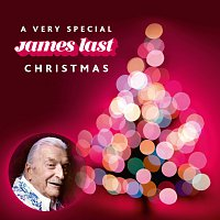 James Last – A Very Special James Last Christmas