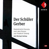 Michael Heltau – Der Schüler Gerber