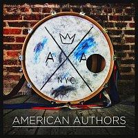 American Authors – American Authors