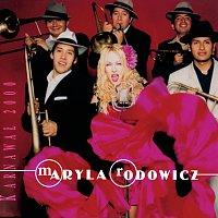 Maryla Rodowicz – Karnawał 2000