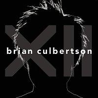 Brian Culbertson – XII