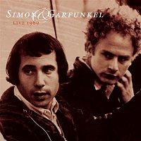 Simon, Garfunkel – Live 1969