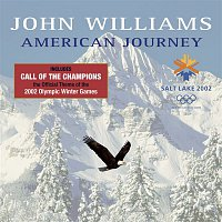 John Williams, Los Angeles Recording Arts Orchestra – An American Journey
