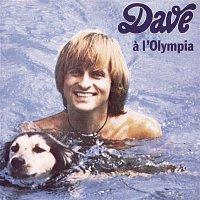 Dave – A L'Olympia-Enregistré en Public