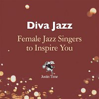 Diana Krall – Diva Jazz: Female Jazz Singers to Inspire You