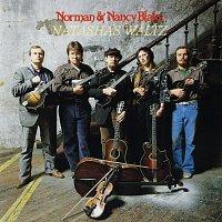 Norman Blake, Nancy Blake – Natasha's Waltz