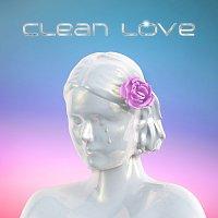 Jada – Clean Love