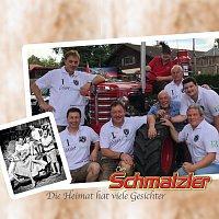 Die Schmalzler – Die Heimat hat viele Gesichter