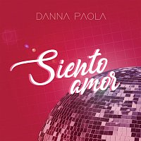 Danna Paola – Siento Amor