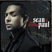 Sean Paul – Sean Paul Live - Sessions at AOL