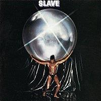 Slave – Slave