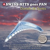 Daniela de Santos – Swiss-Hits goes Pan