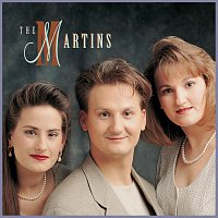 The Martins – The Martins