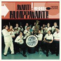 HumppAvanti! – Avanti! Presents HumppAvanti!