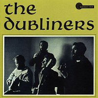 The Dubliners – The Dubliners (Bonus Track Edition)