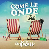 The Kolors, J-AX – Come Le Onde