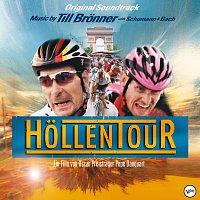 O.S.T. Hollentour