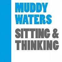 Muddy Waters – Sitting & Thinking