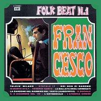 Francesco Guccini – Folk Beat N.1