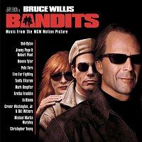 Aretha Franklin – Bandits (Motion Picture Soundtrack)