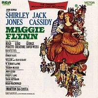 Original Broadway Cast of Maggie Flynn – Maggie Flynn