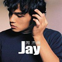 Jay Chou – Jay