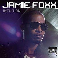 Jamie Foxx – Intuition