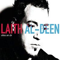 Laith Al-Deen – Alles an Dir