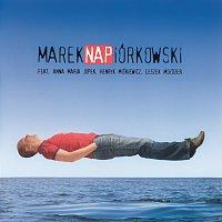 Marek Napiorkowski – Nap
