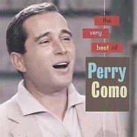 Perry Como – The Very Best Of Perry Como