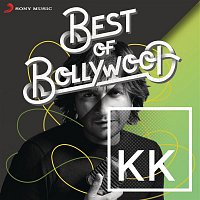 Pritam, KK – Best of Bollywood: KK