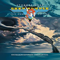 Deep Purple – Stormbringer [Remastered]