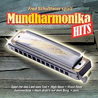 Fred Schultheiss – Mundharmonika Hits