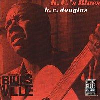 K.C. Douglas – K.C.'s Blues