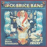 Jack Bruce – How's Tricks