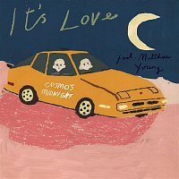 Cosmo's Midnight, Matthew Young – It's Love