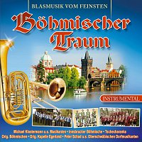 Různí interpreti – Bohmischer Traum
