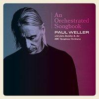 Paul Weller, James Morrison – Broken Stones