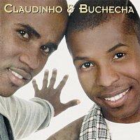 Claudinho & Buchecha – A Forma