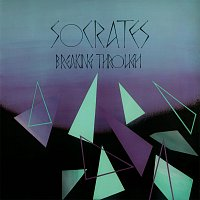 Socrates – Breaking Through