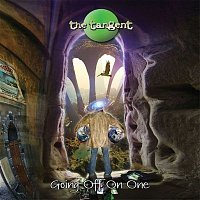The Tangent – Going Off On One (Live)