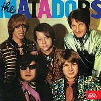 The Matadors – Matadors