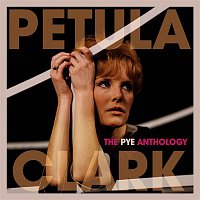 Petula Clark – The Pye Anthology