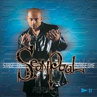 Sean Paul – Stage One