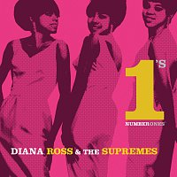 Diana Ross & The Supremes – The #1's