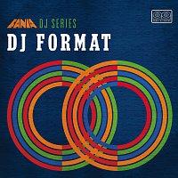 DJ Format – Fania DJ Series: DJ Format