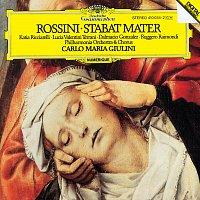Philharmonia Orchestra, Carlo Maria Giulini – Rossini: Stabat Mater