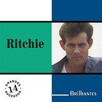 Ritchie – Brilhantes Ritchie