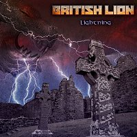British Lion – Lightning